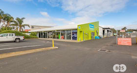 Industrial / Warehouse commercial property for sale at 18 Halifax Drive Davenport WA 6230