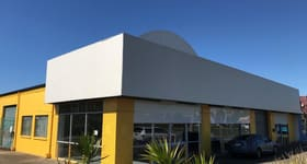 Showrooms / Bulky Goods commercial property for lease at 30 Kingston Road Underwood QLD 4119