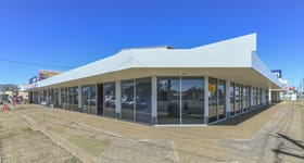Shop & Retail commercial property for lease at Shop 1/38 Princess Street Bundaberg East QLD 4670