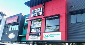 Retail commercial property for sale at 7/64 Sugar Road Maroochydore QLD 4558