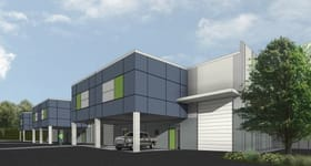 Factory, Warehouse & Industrial commercial property sold at 13/10-12 Sylvester Avenue Unanderra NSW 2526