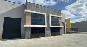 Offices commercial property for lease at 2 Adriatic Way Keysborough VIC 3173