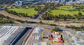 Development / Land commercial property for sale at 10 Railway Terrace Mile End SA 5031