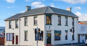 Shop & Retail commercial property sold at 167A Harrington  Street Hobart TAS 7000
