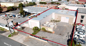Factory, Warehouse & Industrial commercial property sold at 14 White Street Bayswater WA 6053