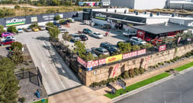 Industrial / Warehouse commercial property for sale at 25 Edwin Campion Drive Monkland QLD 4570