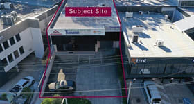 Offices commercial property for sale at 243 Milton  Road Milton QLD 4064