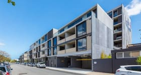 Shop & Retail commercial property for sale at 51 Queen Victoria Street Fremantle WA 6160