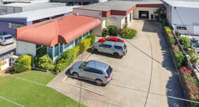 Factory, Warehouse & Industrial commercial property sold at 9 Hugh Ryan Drive Garbutt QLD 4814