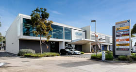 Offices commercial property sold at 5/227 Fitzgerald Road Laverton North VIC 3026