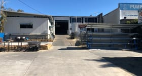 Factory, Warehouse & Industrial commercial property sold at 72 Anders Street Jimboomba QLD 4280