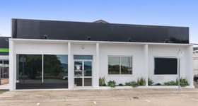 Factory, Warehouse & Industrial commercial property for sale at 173 Ingham Road West End QLD 4810