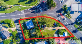 Development / Land commercial property for sale at 4 Main Street Samford Village QLD 4520