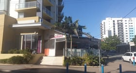 Shop & Retail commercial property for lease at 1/111 Bulcock Street Caloundra QLD 4551