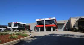 Offices commercial property for lease at 95-99 East Derrimut Crescent Derrimut VIC 3026
