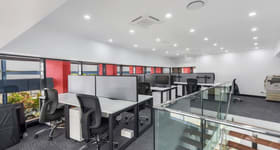 Offices commercial property for sale at 223 Leichhardt Street Spring Hill QLD 4000