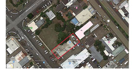 Development / Land commercial property for sale at 138 McLeod Street Cairns City QLD 4870