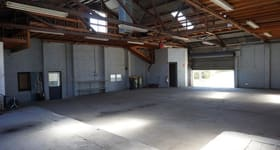 Factory, Warehouse & Industrial commercial property for sale at Site/90 Uriarra Road Queanbeyan NSW 2620