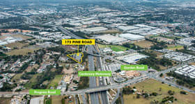 Development / Land commercial property for sale at 173 Pine Road Richlands QLD 4077