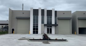 Offices commercial property for sale at 1/185-193 Hume Highway Somerton VIC 3062