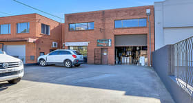 Factory, Warehouse & Industrial commercial property sold at 104 Queens Road Five Dock NSW 2046