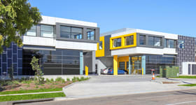 Industrial / Warehouse commercial property for sale at 72 Canterbury Road Bankstown NSW 2200