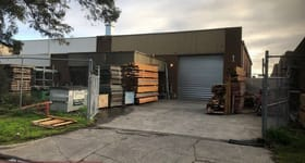 Factory, Warehouse & Industrial commercial property sold at 1 Centre Kirkham  Rd Dandenong VIC 3175