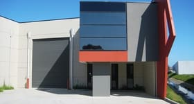 Factory, Warehouse & Industrial commercial property sold at 3/28-30 Mills Road Braeside VIC 3195