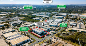 Factory, Warehouse & Industrial commercial property for lease at 1-7 Argon Street Carole Park QLD 4300