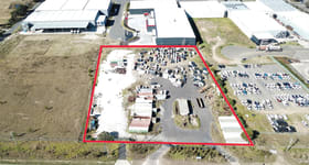Showrooms / Bulky Goods commercial property for sale at 546 Camden Valley Way Smeaton Grange NSW 2567
