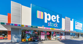 Retail commercial property for sale at 4 & 5/39 Erindale Road Stirling WA 6021