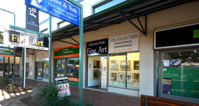 Shop & Retail commercial property sold at 4/41 Sunshine Beach Road Noosa Heads QLD 4567