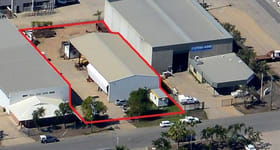 Offices commercial property sold at 15 Catalyst Court Mount St John QLD 4818