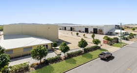 Industrial / Warehouse commercial property for sale at 121-131 Crocodile Crescent Mount St John QLD 4818