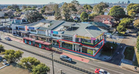Medical / Consulting commercial property for sale at 1 & 2/50 Victoria Road Drummoyne NSW 2047