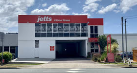 Offices commercial property for sale at 7 Albany Creek Road Aspley QLD 4034