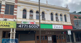 Other commercial property for lease at 241 Flinders Street Townsville City QLD 4810