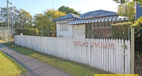 Offices commercial property sold at 174 Northgate Road Northgate QLD 4013
