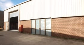 Industrial / Warehouse commercial property for sale at Factory 3/40 Kitchen Road Dandenong South VIC 3175