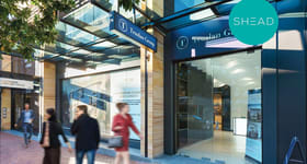 Medical / Consulting commercial property sold at Shop 1/63a Archer Street Chatswood NSW 2067