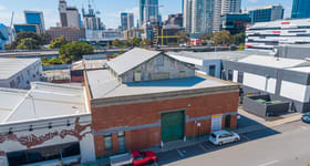 Industrial / Warehouse commercial property for sale at Proposed Lot 69 Coolgardie Street West Perth WA 6005