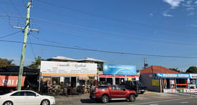 Showrooms / Bulky Goods commercial property for sale at 2080 & 2082 Gold Coast Highway Miami QLD 4220
