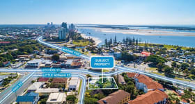 Medical / Consulting commercial property for sale at 6-8 Stevens Street Southport QLD 4215