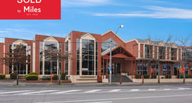 Offices commercial property sold at 4/486 Lower Heidelberg Road Heidelberg VIC 3084