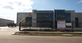 Showrooms / Bulky Goods commercial property for sale at 7 Palomo Drive Cranbourne West VIC 3977