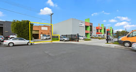 Factory, Warehouse & Industrial commercial property sold at 60 Regent St Oakleigh VIC 3166