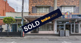 Retail commercial property sold at 159 Burke Road Glen Iris VIC 3146