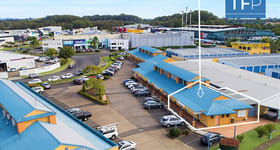 Medical / Consulting commercial property for lease at Suites 16,17/8 Corporation Circuit Tweed Heads South NSW 2486
