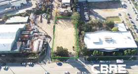 Industrial / Warehouse commercial property for sale at Lot 3 Park Road Seven Hills NSW 2147