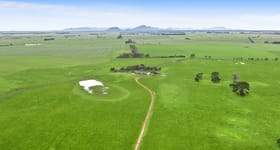 Development / Land commercial property for sale at Garoo NSW 2340